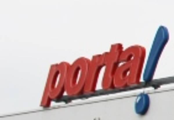 Porta Für Ausbildung Ausgezeichnet Radio Westfalica