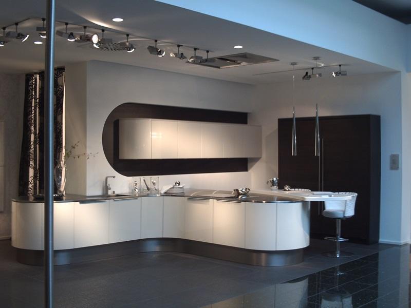 m belhersteller auf der imm radio westfalica. Black Bedroom Furniture Sets. Home Design Ideas